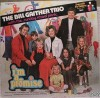 Product Image: Bill Gaither Trio, With The Sunday School Picnic - I'm A Promise