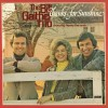 Product Image: Bill Gaither Trio - Thanks For Sunshine