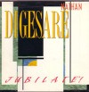 Product Image: Nathan Digesare - Jubilate