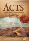 Visual Bible - The Acts Of The Apostles
