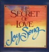 Product Image: JoySong - The Secret Of Love