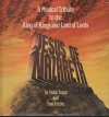 Product Image: Vann Trapp And Tom Fettke - Jesus Of Nazareth: A Musical Tribute To The King Of Kings And Lord Of Lords
