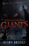 Product Image: Henry Brooks - The Shoulders Of Giants