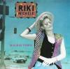 Product Image: Riki Michele - Big Big Town