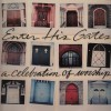 Product Image: Ronn Huff, Don Hart - Enter His Gates: A Celebration Of Worship