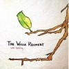 Product Image: The Walla Recovery - With Trembling