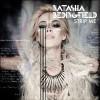 Product Image: Natasha Bedingfield - Strip Me
