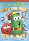 Veggie Tales - The Wonderful World Of Auto-Tainment