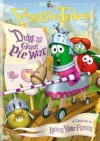Product Image: VeggieTales - Duke And The Great Pie War
