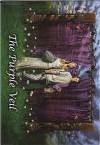 Kerry Cole - The Purple Veil