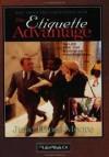 June Hines Moore - The etiquette advantage