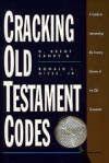 [edited by] D. Brent Sandy & Ronald L. Giese, Jr - Cracking Old Testament codes