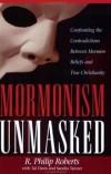 R. Philip Roberts - Mormonism unmasked