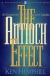 Ken Hemphill - The Antioch Effect