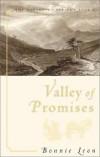 Bonnie Leon - Valley of promises