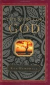 Ken Hemphill - The Names of God