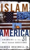 George Braswell - Islam And America