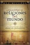George Braswell - Guia Holman De Religiones Del Mundo