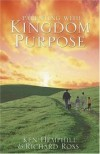 Ken Hemphill, Richard Ross - Parenting With Kingdom Purpose