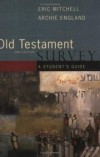 Eric Mitchell, Archie England - Old Testament Survey