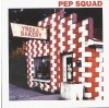 Product Image: Pep Squad - Yreka Bakery