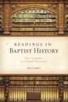 Joe Early - Readings in Baptist History