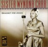 Product Image: Sister Wynona Carr - Dragnet For Jesus