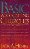 Jack A. Henry - Basic accounting for churches