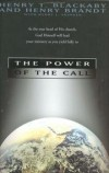 Henry T. Blackaby and Henry Brandt with Kerry L. Skinner - The power of the call