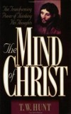 W. Hunt - The Mind of Christ