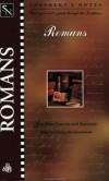 Dana Gould, editor [i. e. author] - Romans
