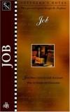 Duane A. Garrett, editor [i. e. author] - Job