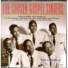 Product Image: Chosen Gospel Singers - The Lifeboat