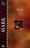 Edwin Blum, editor [i. e. author] - Mark
