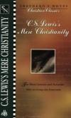 Lewis C - C. S. Lewis's Mere Christianity