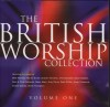 Product Image: The Source - The British Worship Collection Vol 1