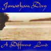 Product Image: Jonathan Day - A Different Land