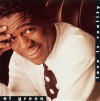 Product Image: Al Green - Love Is Reality