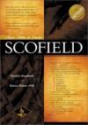 C. I. Scofield (Editor), Leticia Calcada (Translator) - Nueva Biblia de Estudio Scofield