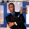 Product Image: MC Hammer - Please Hammer Don't Hurt 'Em