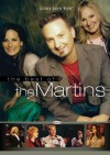 Product Image: The Martins - The Best Of The Martins