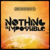 Product Image: Planetshakers - Nothing Is Impossible