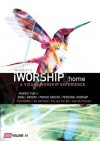 iWorship - iWorship@home DVD 14