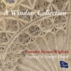 Product Image: Timothy Byram-Wigfield - A Windsor Collection