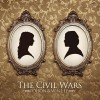 Product Image: The Civil Wars - Poison & Wine