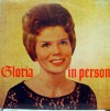 Product Image: Gloria Roe - Gloria In Person