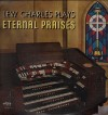 Product Image: Lew Charles - Lew Charles Plays Eternal Praises