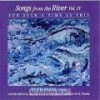 Product Image: Ruth Fazal - Songs From The River 4 - For Such A Time As This