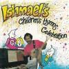 Product Image: Ishmael - Ishmael's Children's Hymns Celebration