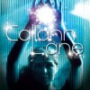 Product Image: Callann Lane - Rise Like A Star